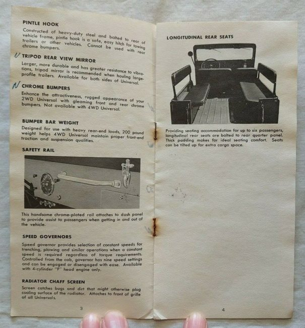 1966-02-jeep-special-equipment-booklet2
