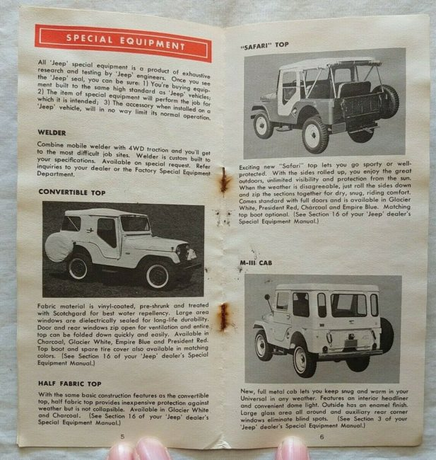 1966-02-jeep-special-equipment-booklet3