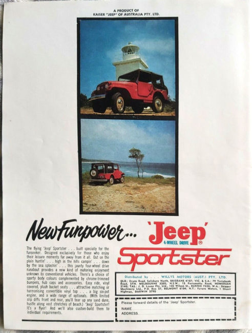 1967-jeep-sportster-australia-ad-lores