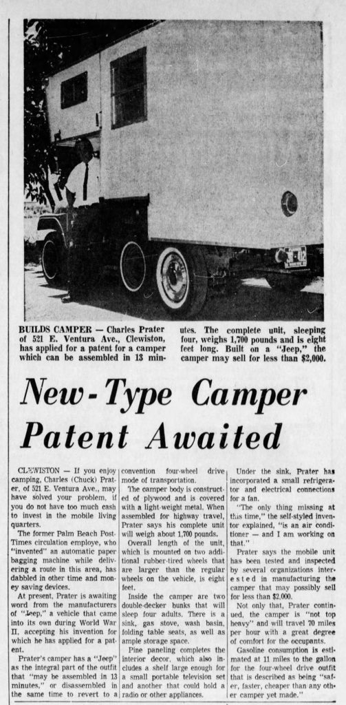 1968-07-31-plam-beach-post-charles-prater-jeep-camper-lores