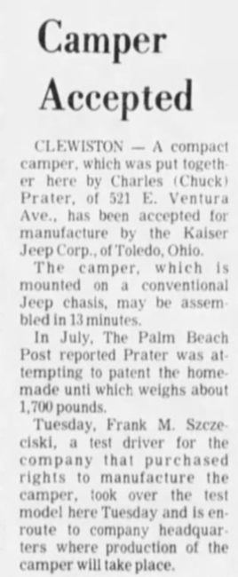 1968-09-25-west-palm-beach-post-jeep-camper-accepted