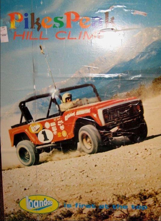 1973-bob-seivert-pikes-peak-hill-climb