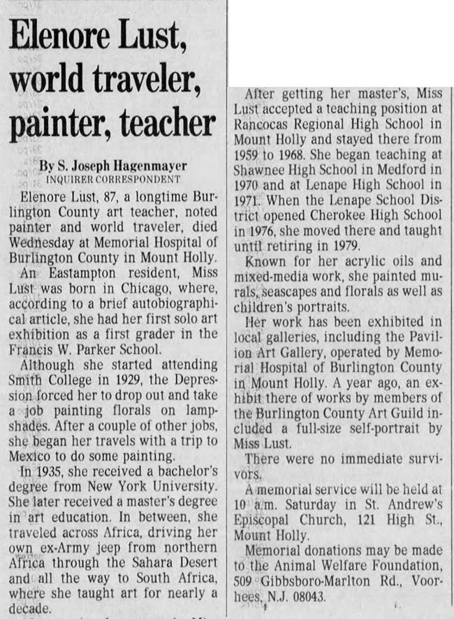 1997-04-24-philadelphia-inquirer-elenore-lust-obiturary