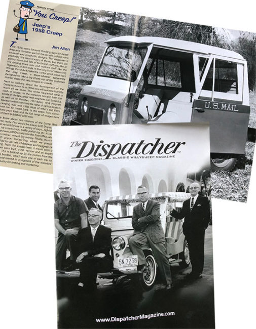 2020-winter-dispatcher-magazine