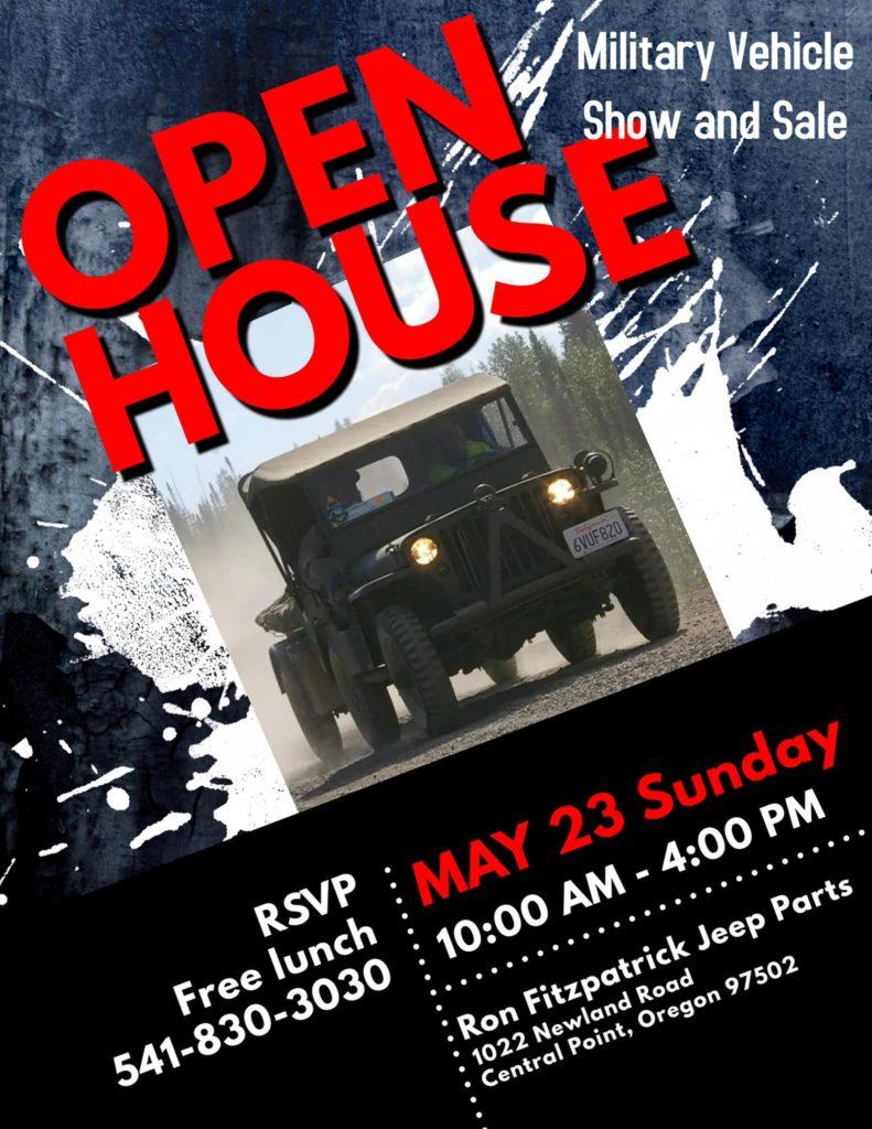 2021-05-23-ron-fitzpatrick-open-house