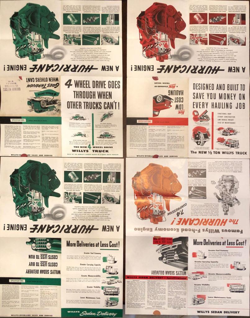 4-brochures-wagon-truck-1