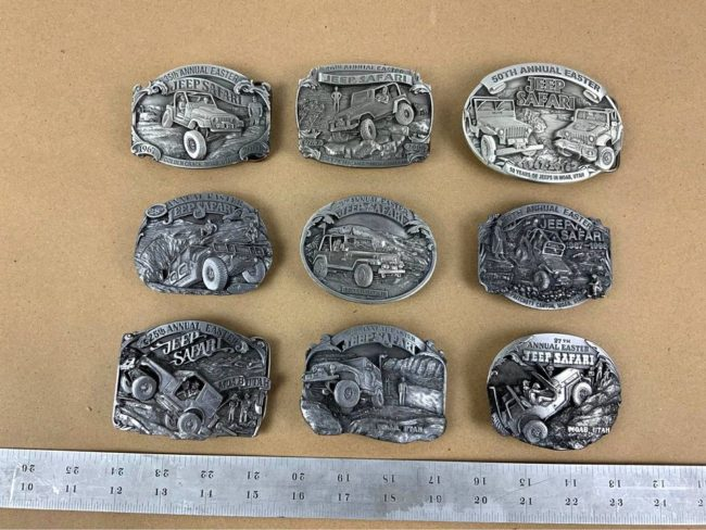 9-jeep-safari-belt-buckles1