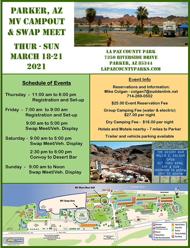 MV-Campout-Parker-2021-Participants-flyer
