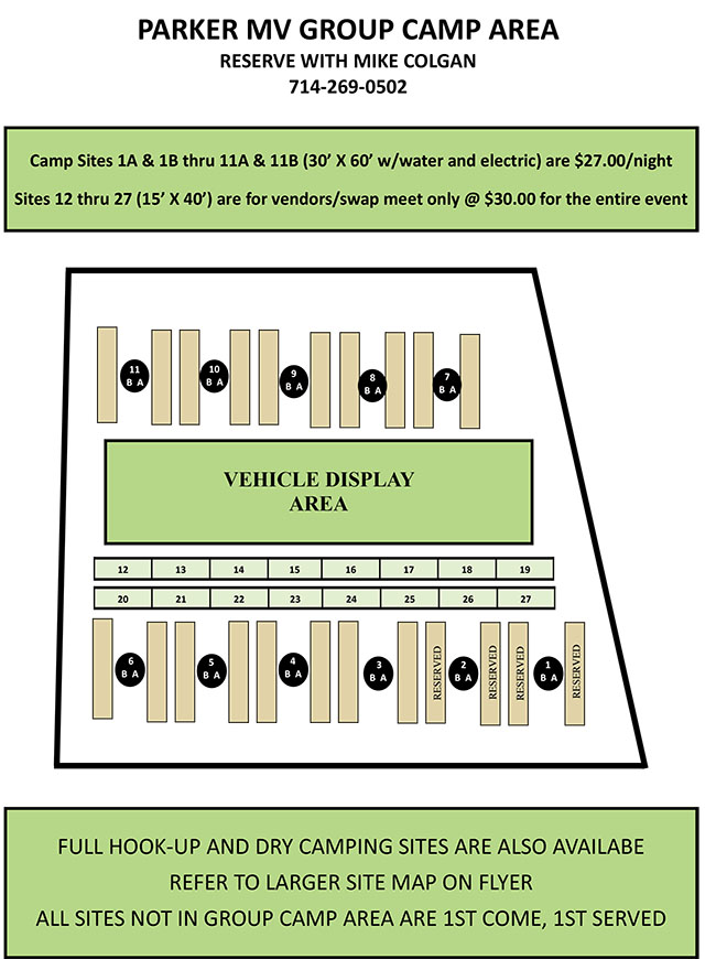 MV-campout-group-camp-layout