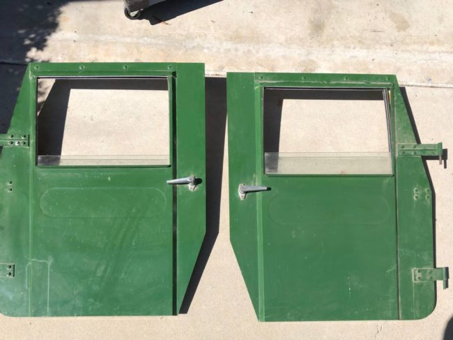 cj5-kelly-hardtop-doors-ventura-ca1