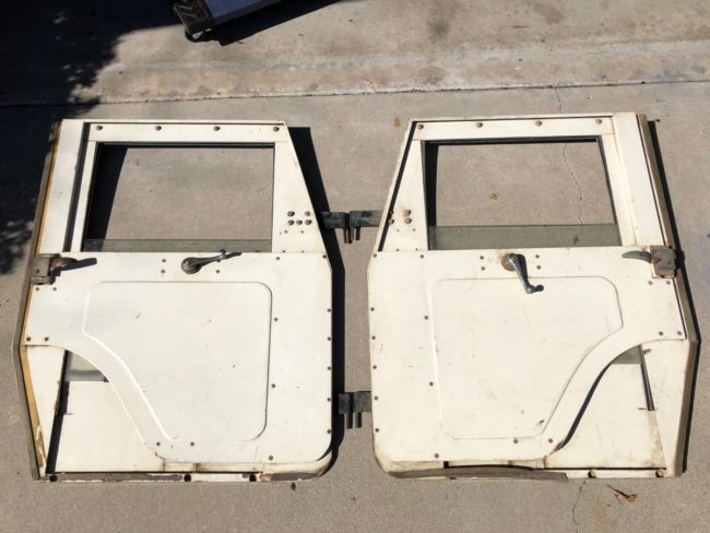 cj5-kelly-hardtop-doors-ventura-ca2