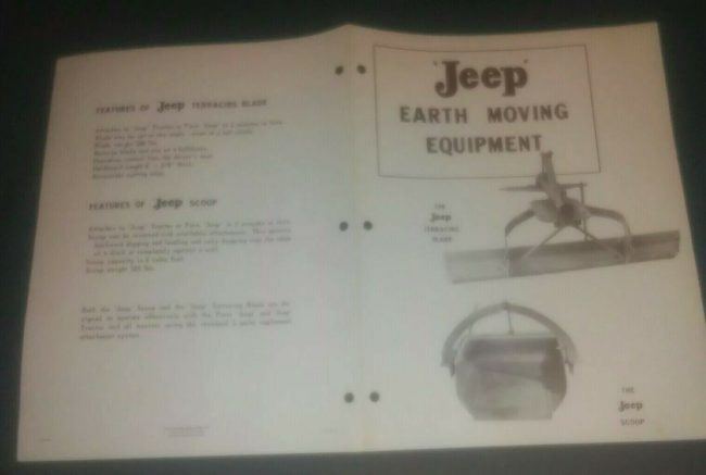 earth-moving-brochure1