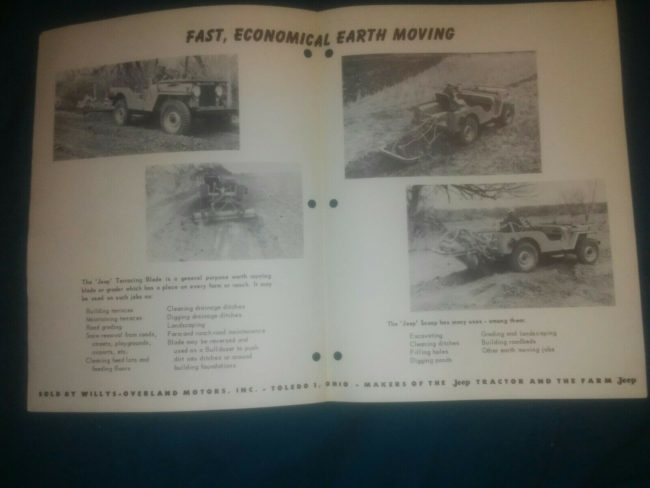 earth-moving-brochure2
