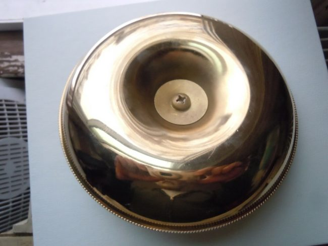 fc170-gold-plated-ashtray10