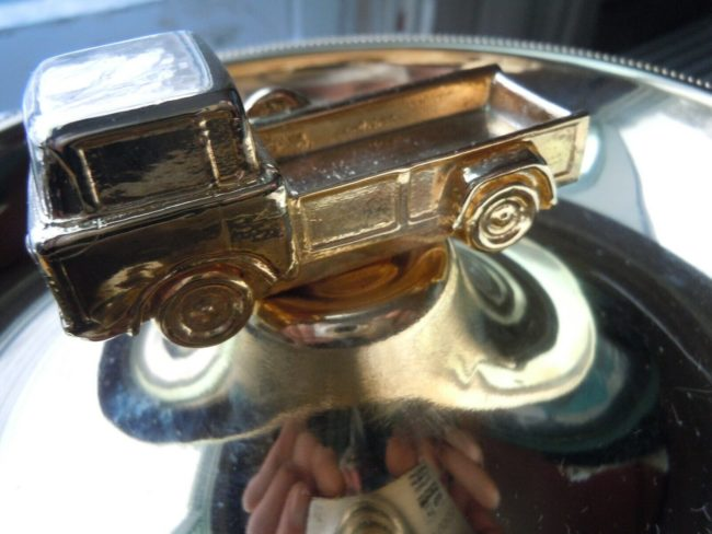 fc170-gold-plated-ashtray3