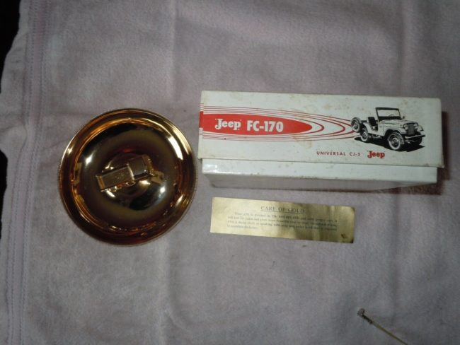 fc170-gold-plated-ashtray5
