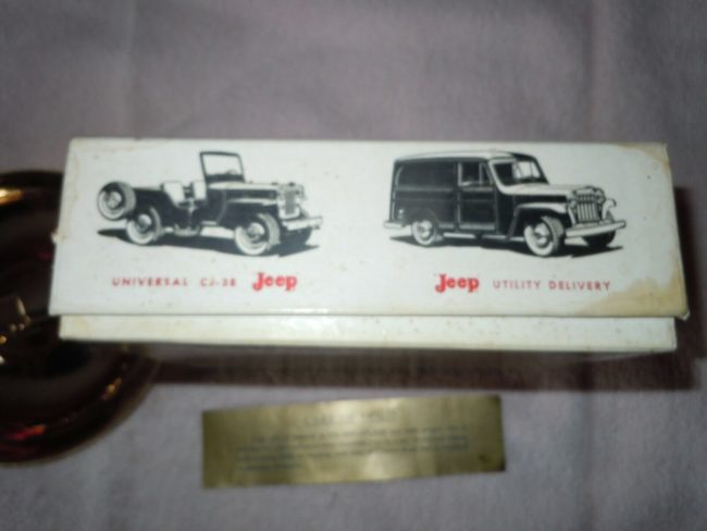 fc170-gold-plated-ashtray7