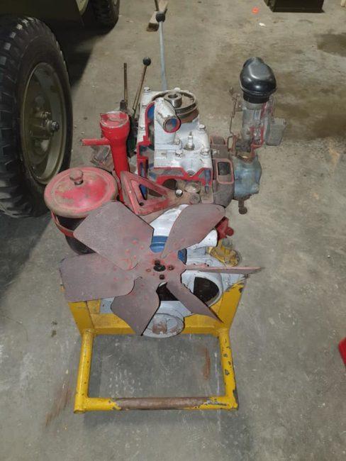 ford-gpw-training-engine-transmission-transfercase2