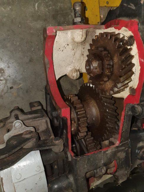 ford-gpw-training-engine-transmission-transfercase3