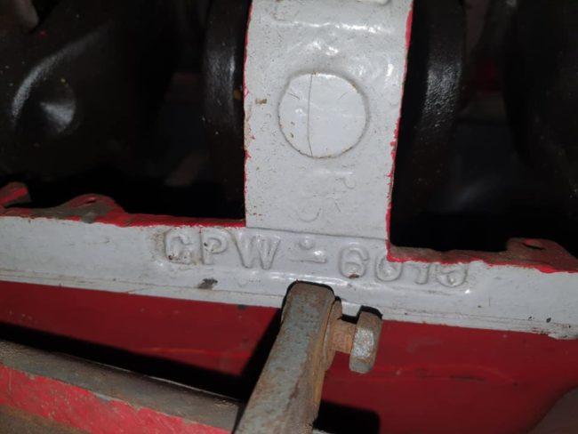 ford-gpw-training-engine-transmission-transfercase7