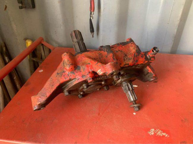 rear-pto-gearbox1