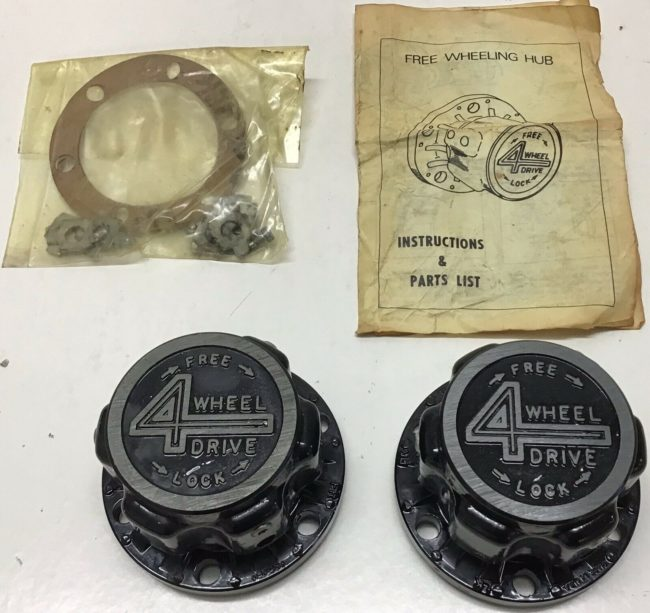 selectro-4-wheel-parts-branded-hub3