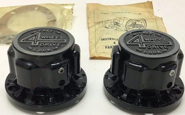 selectro-4-wheel-parts-branded-hub4