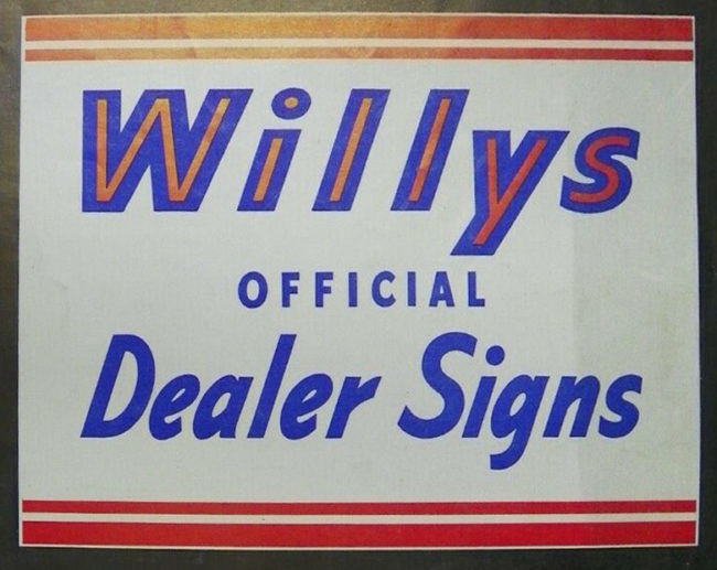 willys-cars-trucks-signage2