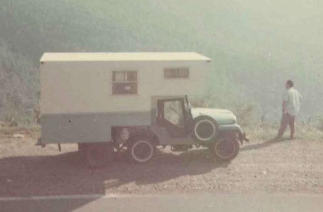 year-chuck-prater-camper-test