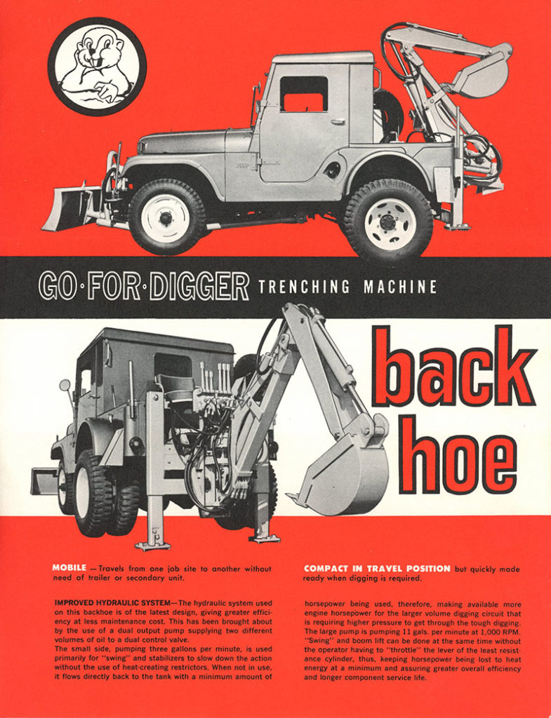 year-go-for-digger-backhoe1-lores