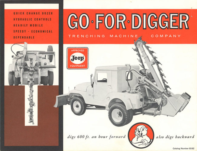 year-go-for-digger-trencher-8162-1-lores