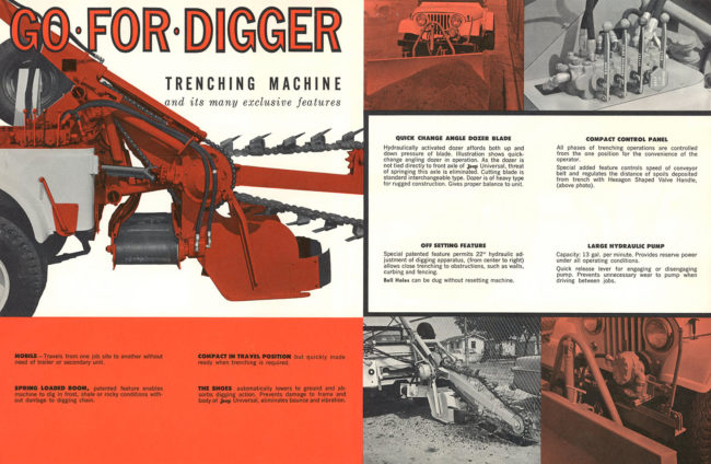 year-go-for-digger-trencher-8162-2-lores