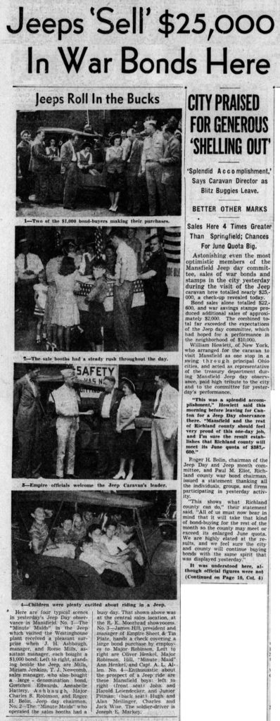 1942-06-13-news-journal-mansfield-oh-jeep-day1-lores