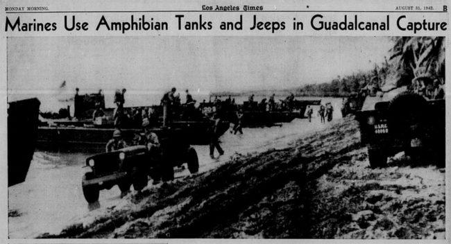 1942-08-31-latimes-jeeps-guadalcanal-lores