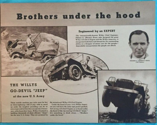 1942-americar-brochure-willys-ma