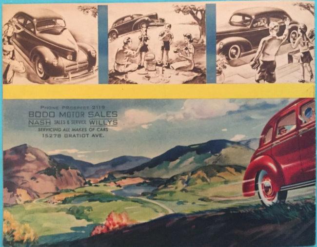 1942-americar-brochure10