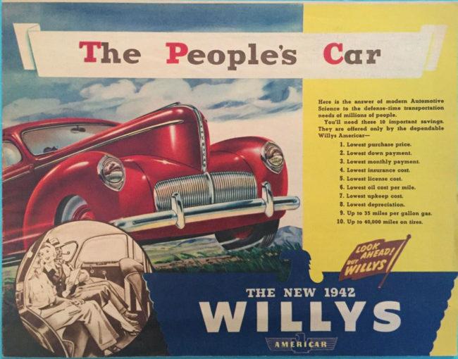 1942-americar-brochure2