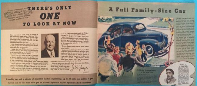 1942-americar-brochure3