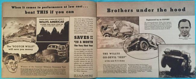 1942-americar-brochure4