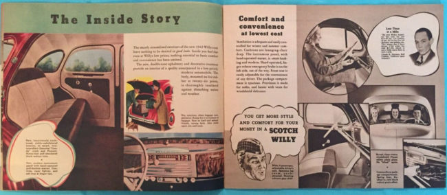1942-americar-brochure5