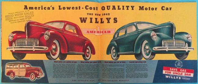 1942-americar-brochure6