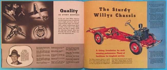 1942-americar-brochure7