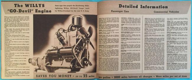 1942-americar-brochure8