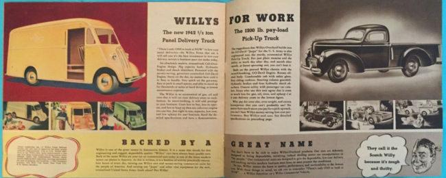 1942-americar-brochure9