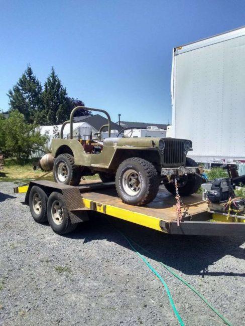 1942-mb-delrio-tx