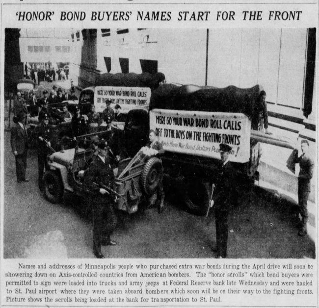 1943-05-20-star-tribune-donor-rolls-dropped-lores