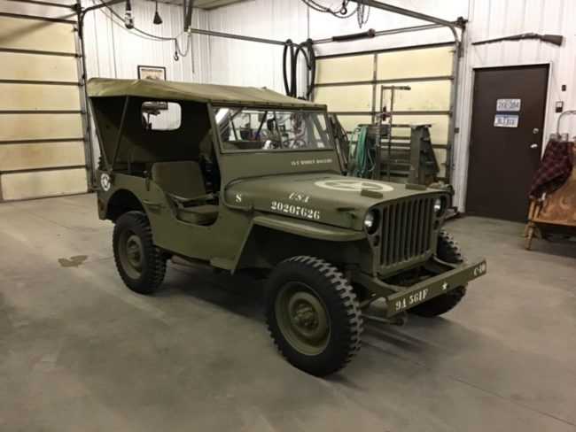 1943-gpw-cumming-i1