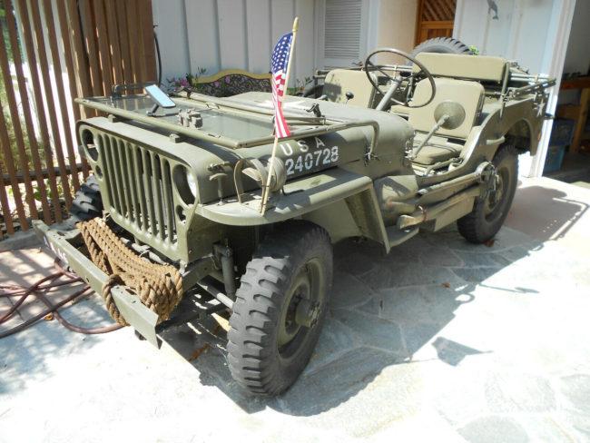 1943-mb-sanjuancapistrano-ca1