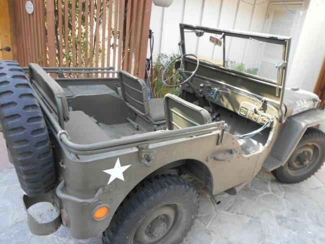1943-mb-sanjuancapistrano-ca2