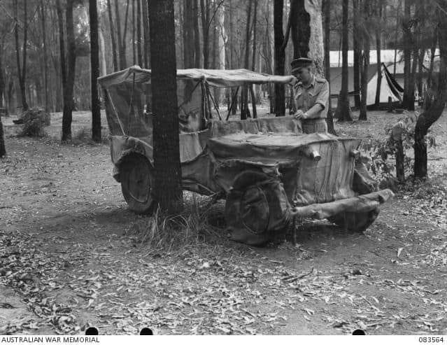 1944-11-dummy-jeep-wongabel